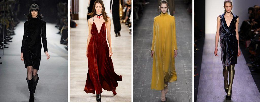velvet-dress-beg