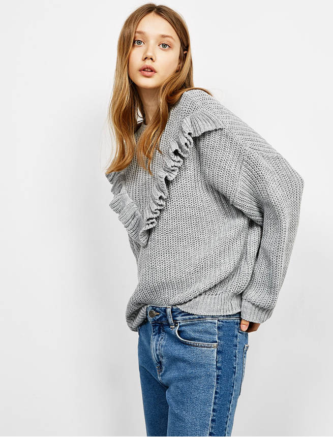 allinstyle sweaters