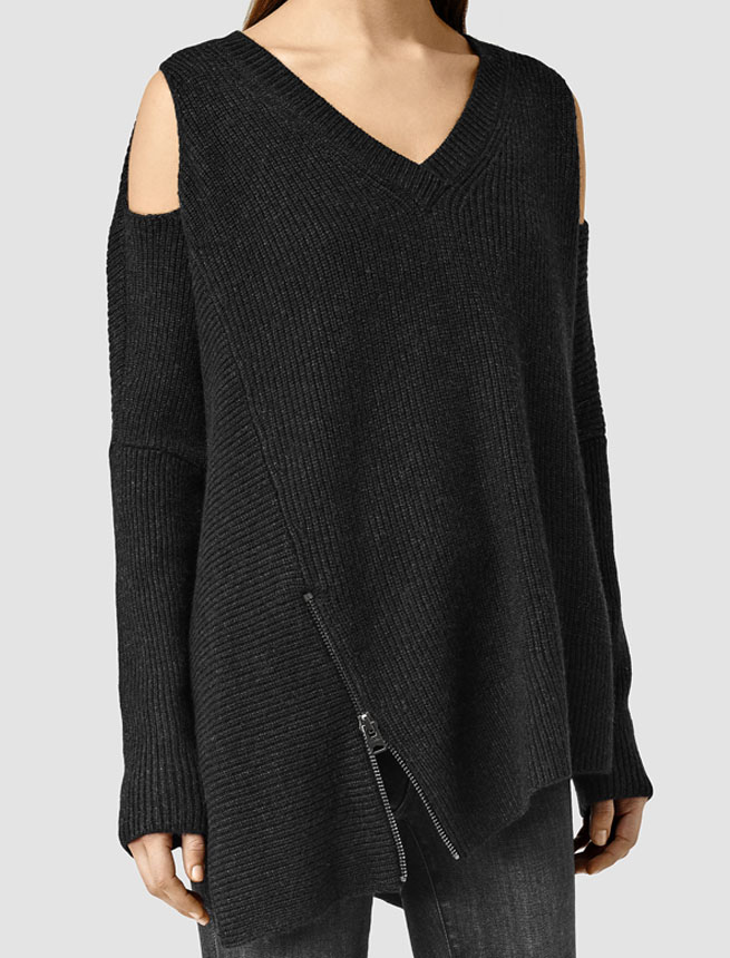 shoulder jumper