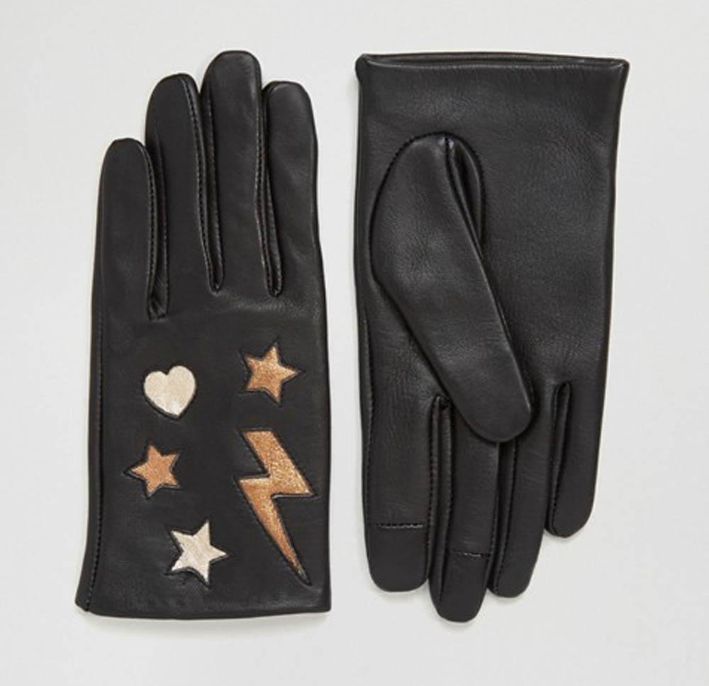 asos gloves dont buy