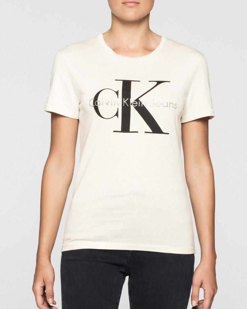 CK Calvin Clein tshirt
