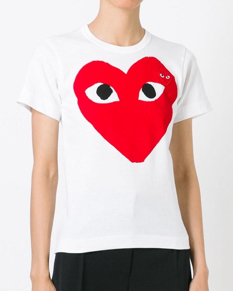 farfetch tshirt