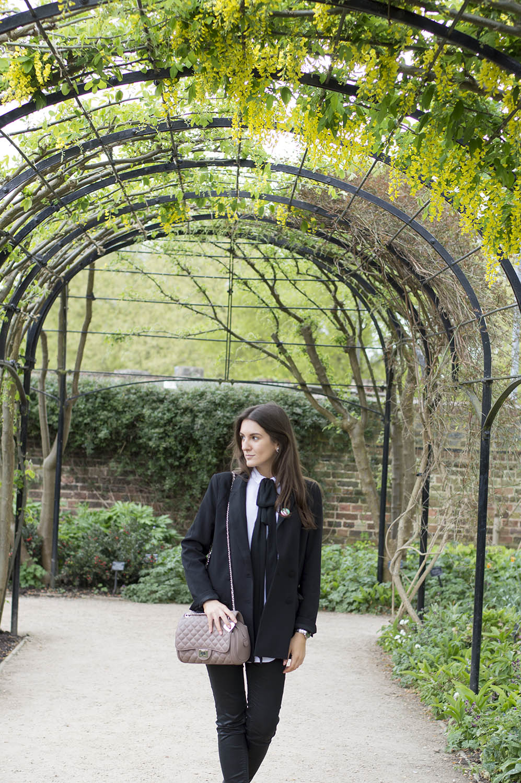 allinstyle-kew-gardens