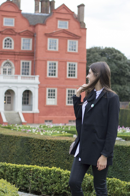 kew-gardens-royal
