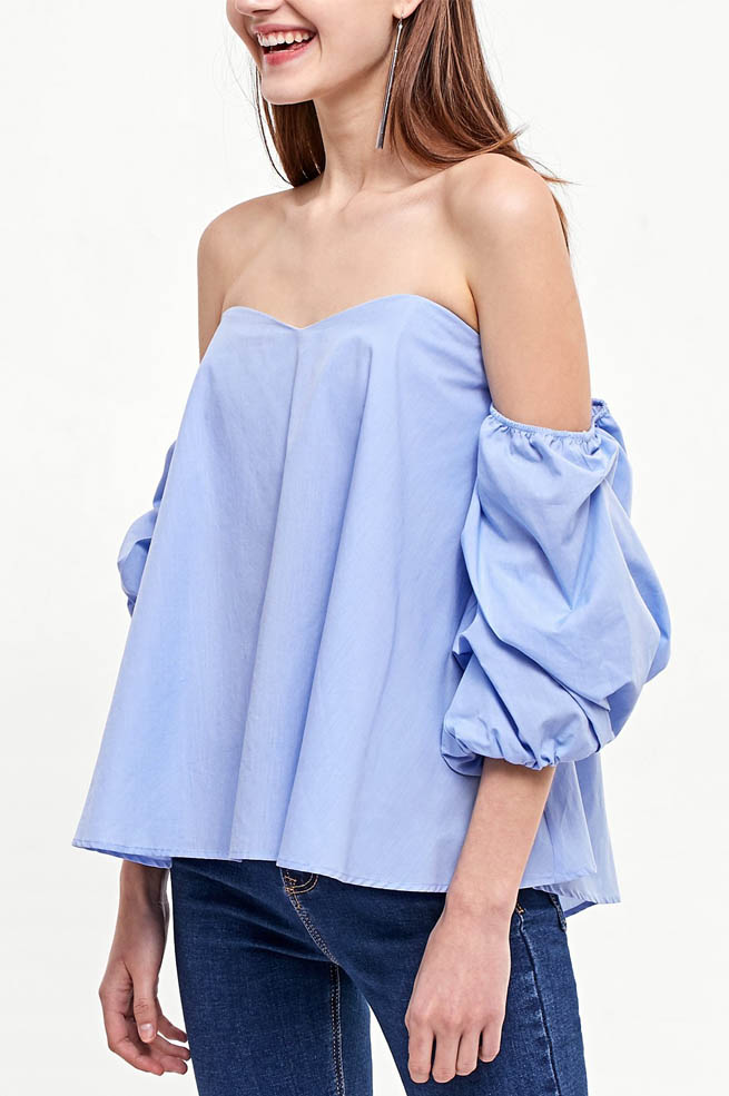 off-shoulder-shirt