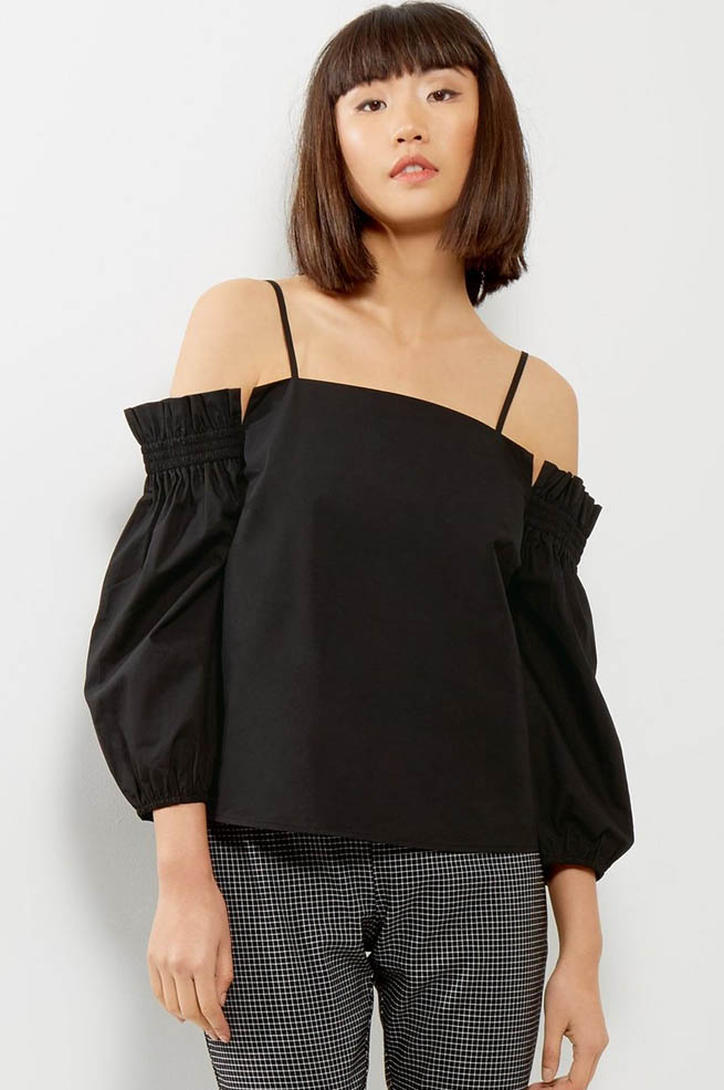 off-shoulder-shirt2