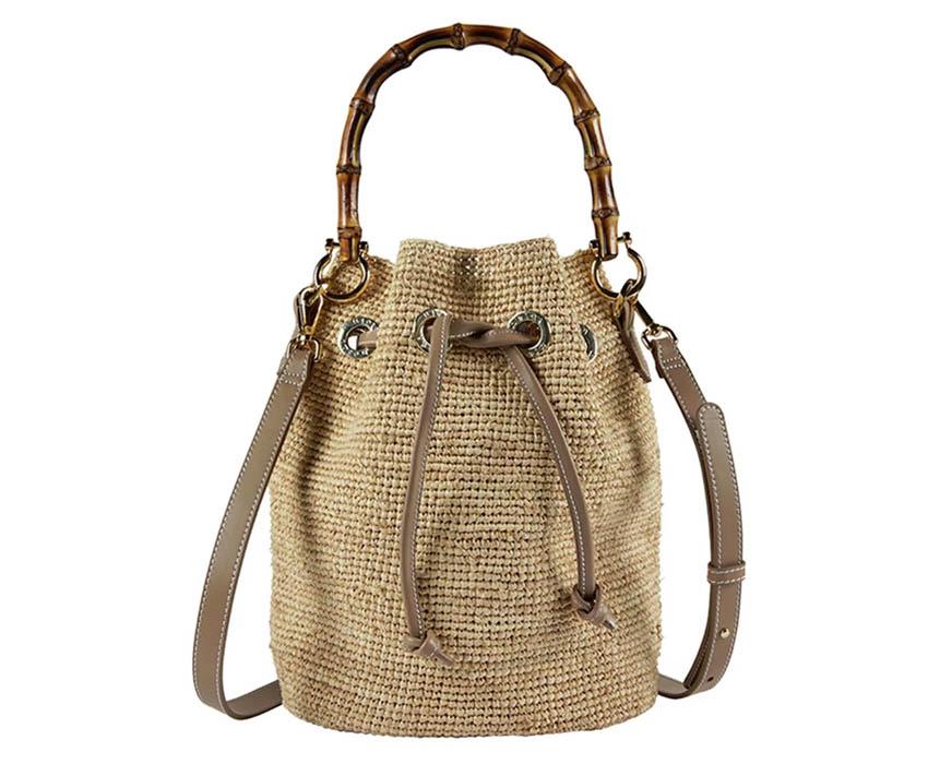 heidi-klein-bag1